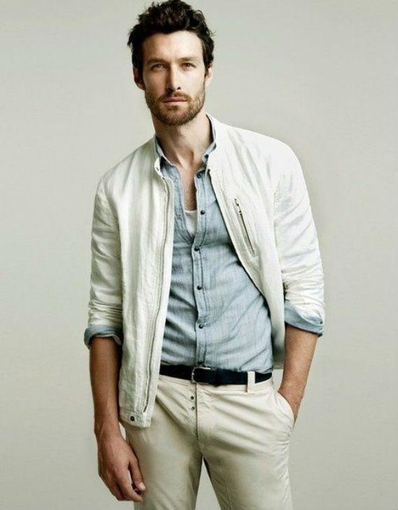 camisa-jeans-calca-chino-look-25
