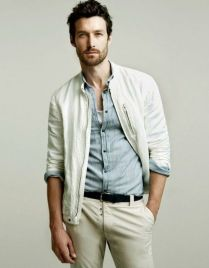 camisa-jeans-calca-chino-look-25