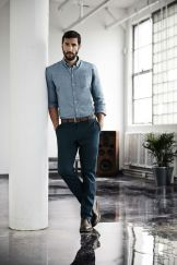 camisa-jeans-calca-chino-look-29