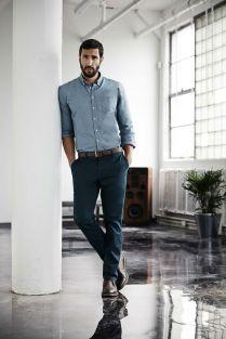 camisa-jeans-calca-chino-look-29