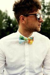 look-casual-com-gravata-verao-10