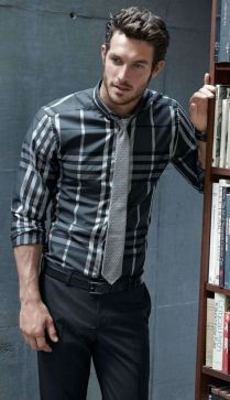 look-casual-com-gravata-verao-12