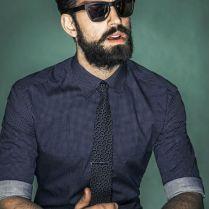 look-casual-com-gravata-verao-13