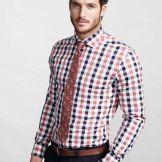 look-casual-com-gravata-verao-24