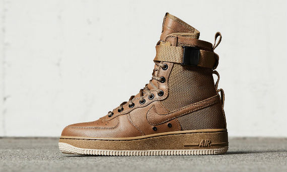 special-field-nike-air-force-1-03