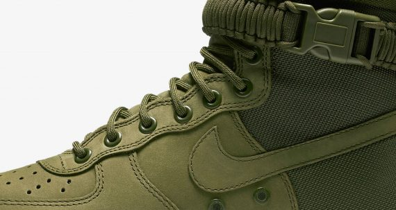 special-field-nike-air-force-1-08