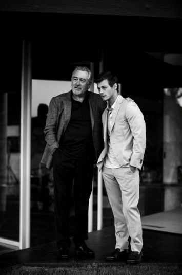 Ermenegildo-Zegna-2017-Defining-Moments-robert-de-niro-08