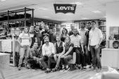 evento-levis-canal-masculino-05