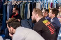 evento-levis-canal-masculino-07