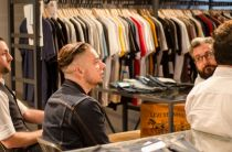 evento-levis-canal-masculino-09