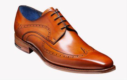 barker-shoes-sapato-couro-masculino-07