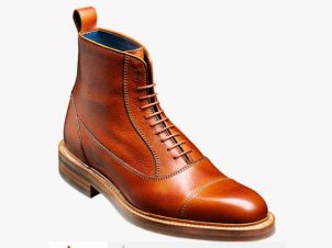 barker-shoes-sapato-couro-masculino-09