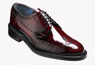 barker-shoes-sapato-couro-masculino-10