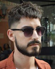 corte-cabelo-masculino-curtos-01