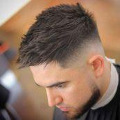 corte-cabelo-masculino-curtos-04
