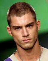 corte-cabelo-masculino-curtos-11