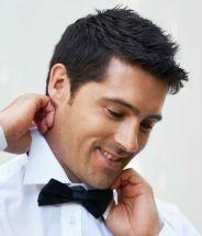 corte-cabelo-masculino-curtos-22