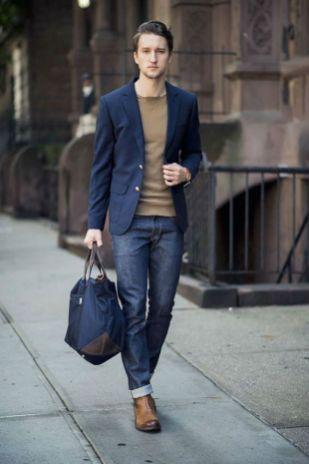 cropped-blazer-masculino-galeria-02