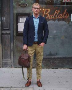 cropped-blazer-masculino-galeria-03