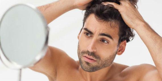 Conselhos Para Homens Que Querem Ter Cabelos Compridos