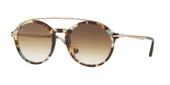 Óculos de Sol Persol Para o Outono-Inverno 2017