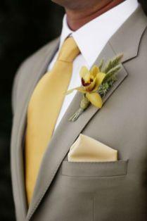 terno-casamento-diurno-05