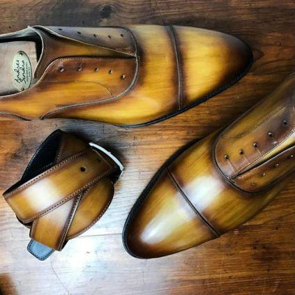 andres-sendra-sapatos-masculinos-06