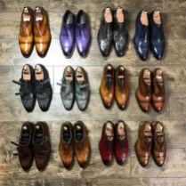 andres-sendra-sapatos-masculinos-14