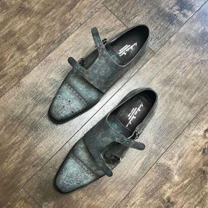 andres-sendra-sapatos-masculinos-20