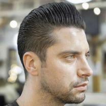 cortes-cabelo-masculino-classicos-10