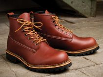 red-wing-shoes-ft10
