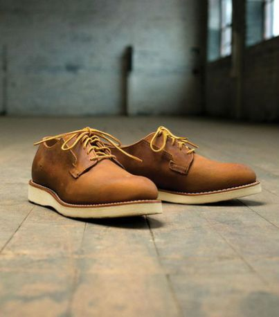 red-wing-shoes-ft15