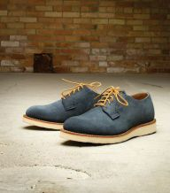 red-wing-shoes-ft19
