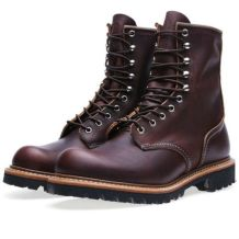 red-wing-shoes-ft20
