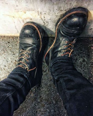 red-wing-shoes-user-ft03