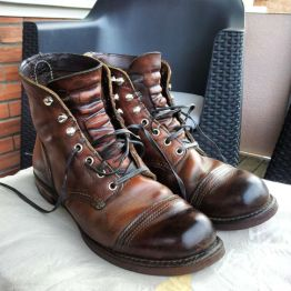 red-wing-shoes-user-ft04