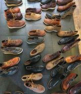 red-wing-shoes-user-ft08