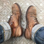 red-wing-shoes-user-ft09