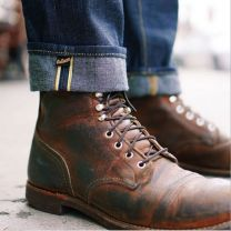 red-wing-shoes-user-ft12
