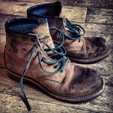 red-wing-shoes-user-ft14