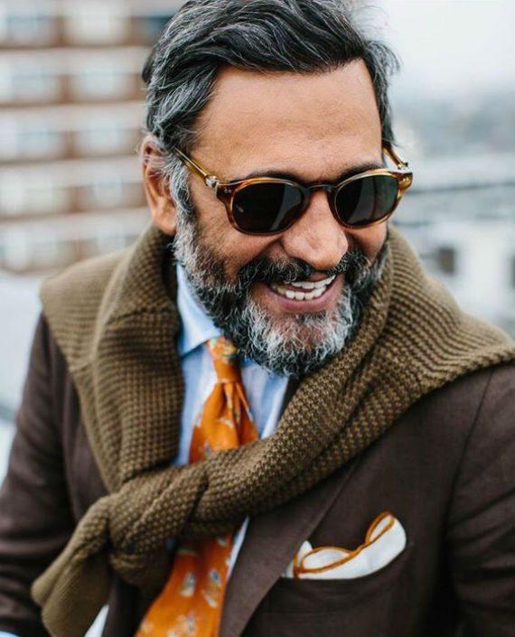 12 Dicas Para Se Vestir Com Mais Confiança e Naturalidade