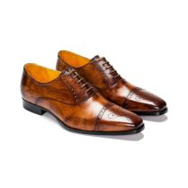 undandy-sapatos-oxford-half-brogue-marrom