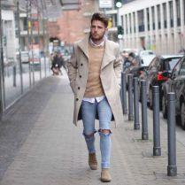 casaco-longo-masculino-inverno-04