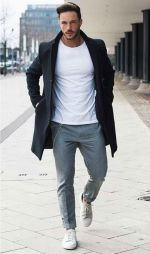 casaco-longo-masculino-inverno-19