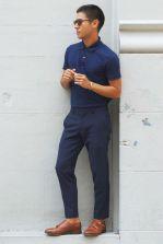 calcas-alfaiataria-camisa-03