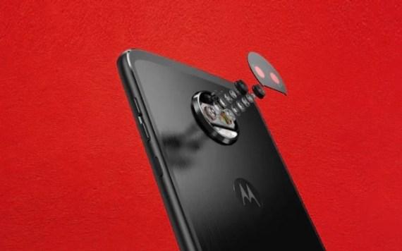 Testamos: Smartphone Moto Z 2 Force da Motorola