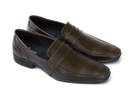 02029a15c Sapatos Veganos Masculinos: Onde Comprar? - Canal Masculino