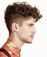 cortes-cabelo-baguncado-cacheado-03