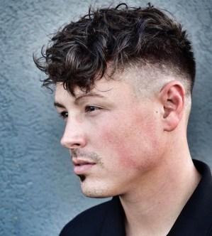 cortes-cabelo-baguncado-cacheado-12