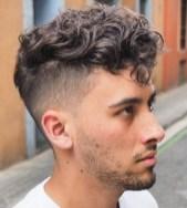 cortes-cabelo-baguncado-cacheado-15
